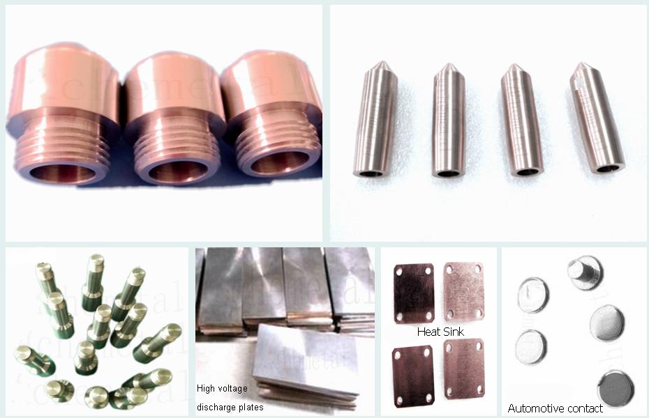"""Image result for """"chemetalusa.com"""""""