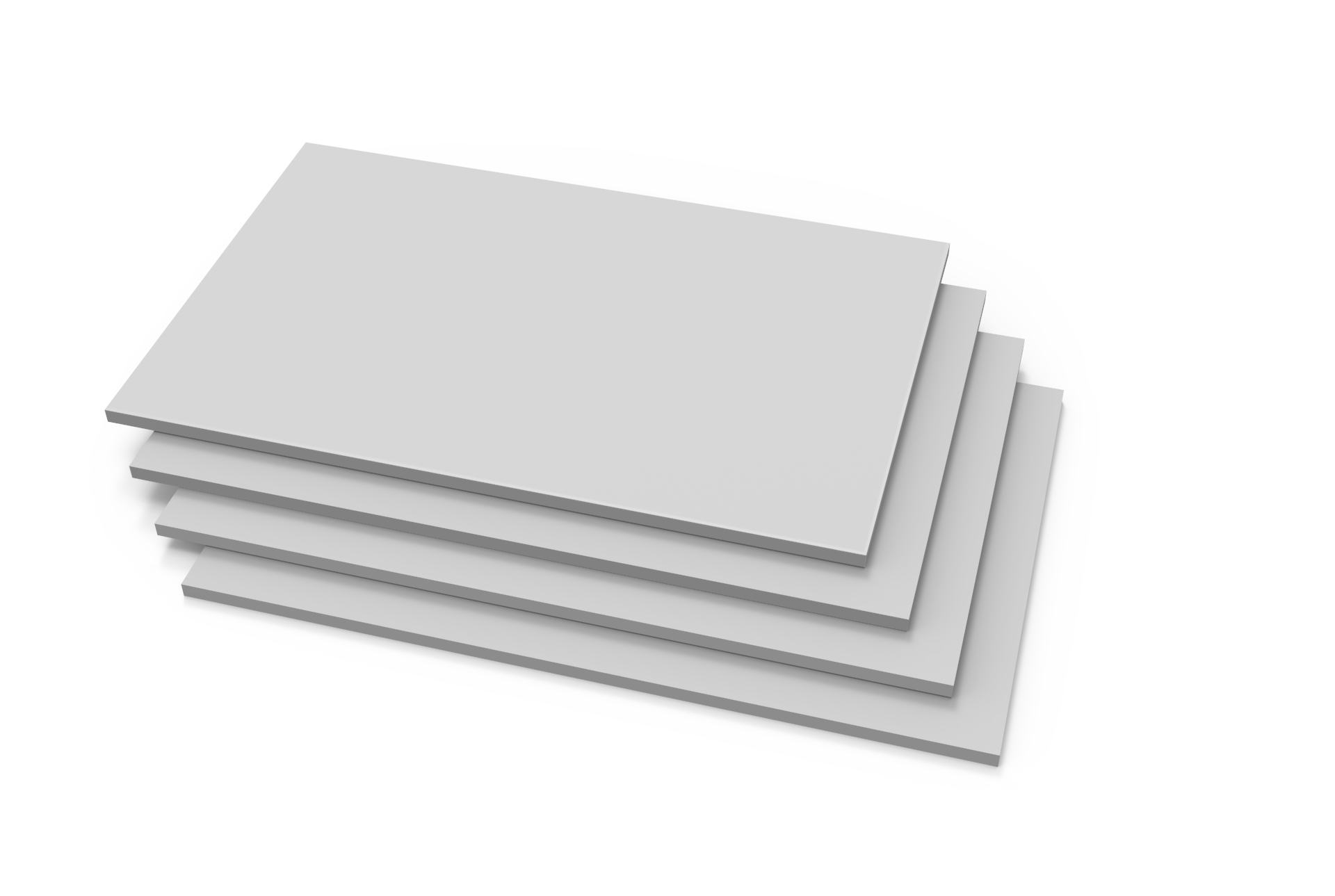 TZM Alloy Sheet