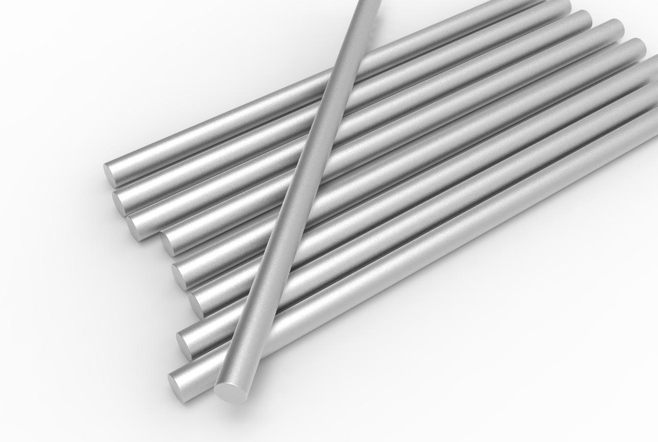 tzm-alloy-rod